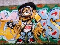 koelig-kaj_graffitipiece_agf_