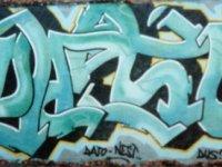 koelig-kaj_graffitipiece_elevatorwoman_