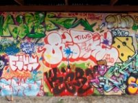 graffiti_camp_wall