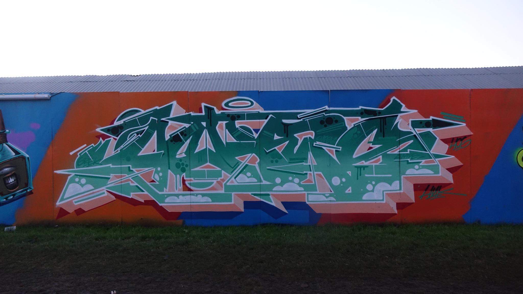 DSC01342