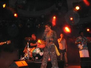 Natasja_onstage.jpg