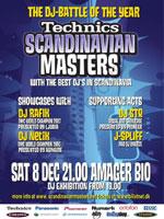 Scandinavianmasterssmall.jpg