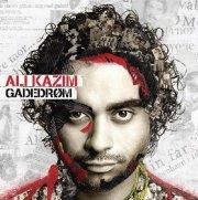 alikazim_cover_2007.jpg