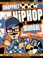 hiphopmanuallille.jpg