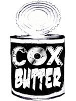 coxbutter.jpg