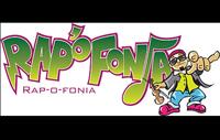 rap-o-fonia-logo_200.jpg