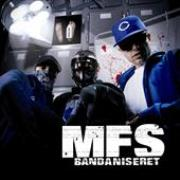 MFS cover2