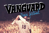 vanguardfest