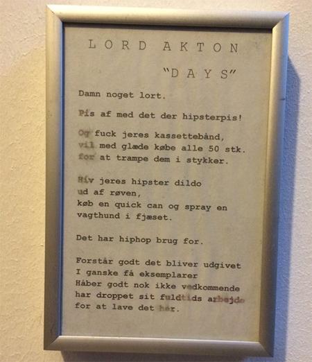 Lord Akton 3